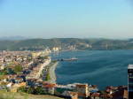 DSİ, Bursa-Gemlik DRINKING WATER TREATMEN PLANT'S IMPLEMENTATION PROJECT IS CONTINUING